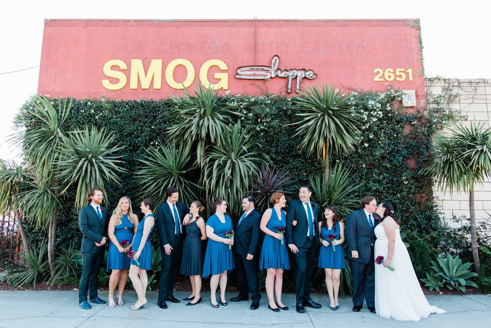 BKM-Photography-Smog-Shoppe-Culver-City-Wedding-Photographer-Culver-Hotel-0029.jpg