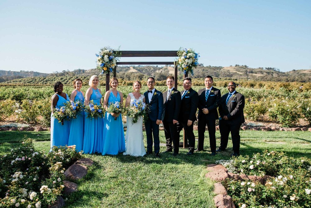BKM-Photography-Gerry-Ranch-Southern-California-Wedding-0062.jpg