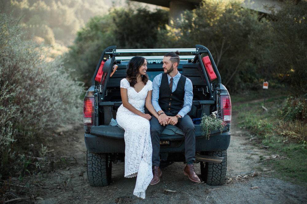BKM-Photography-Russian-River-Wedding-Redwoods-Guerneville-California-Destination-Wedding-Photographer-0115.jpg