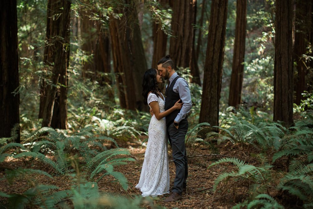 BKM-Photography-Russian-River-Wedding-Redwoods-Guerneville-California-Destination-Wedding-Photographer-0017.jpg