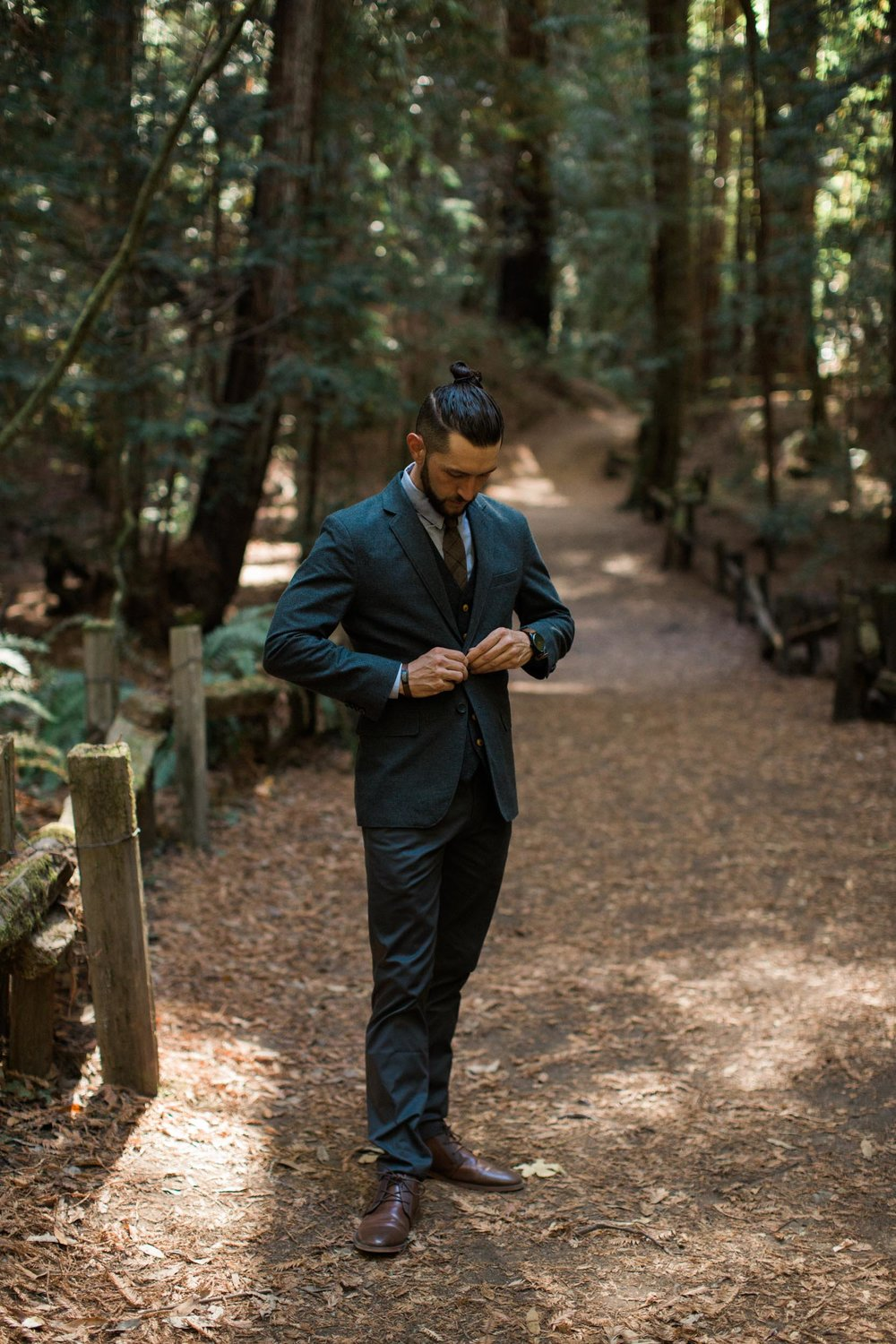 BKM-Photography-Russian-River-Wedding-Redwoods-Guerneville-California-Destination-Wedding-Photographer-0002.jpg