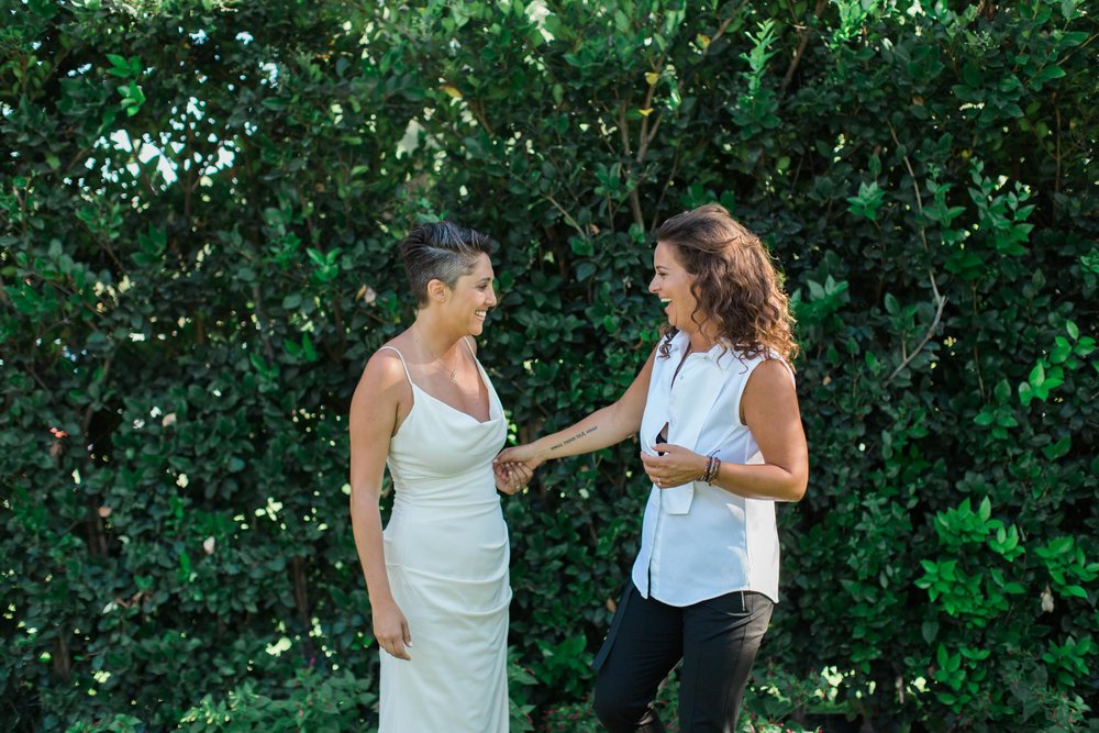 BKM-Photography-Gay-Lesbian-Same-Sex-Wedding-La-Canada-Pasadena-Los-Angeles-Wedding-Photographer-0001.jpg