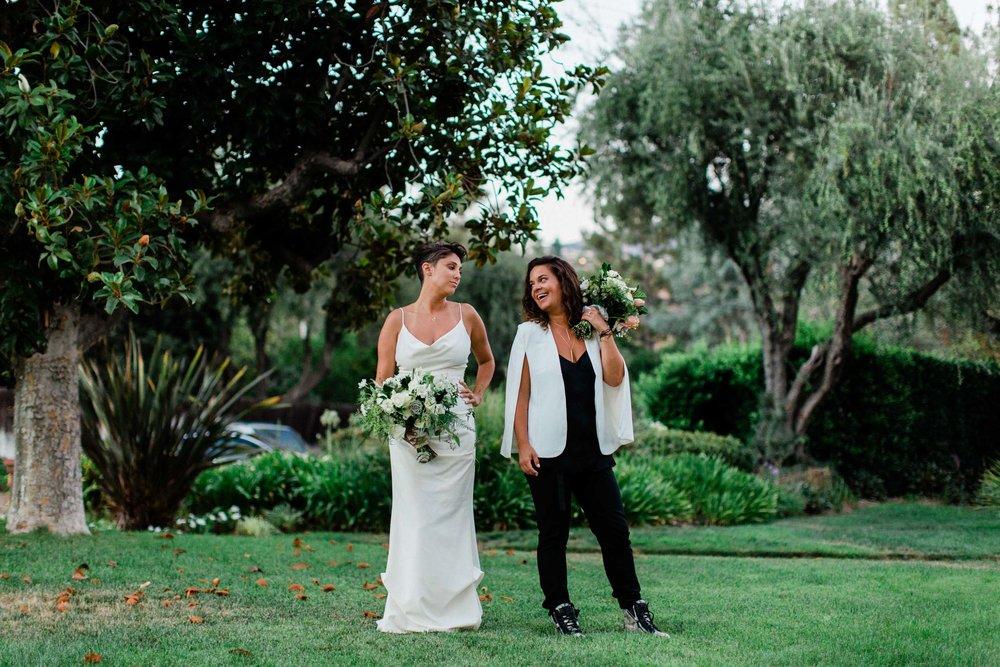 BKM-Photography-Gay-Lesbian-Same-Sex-Wedding-La-Canada-Pasadena-Los-Angeles-Wedding-Photographer-0001-9.jpg