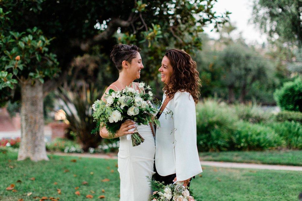 BKM-Photography-Gay-Lesbian-Same-Sex-Wedding-La-Canada-Pasadena-Los-Angeles-Wedding-Photographer-0001-10.jpg