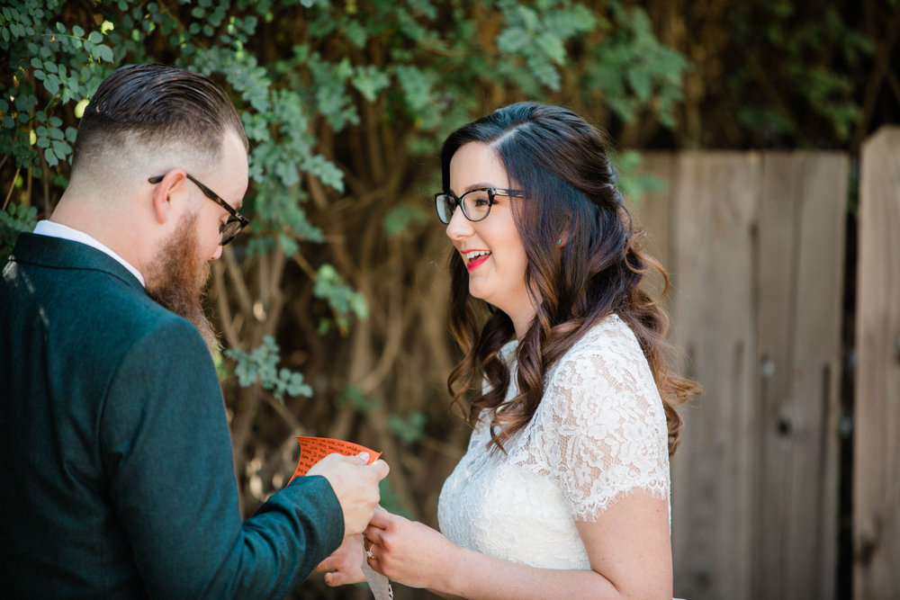 BKM-Photography-Highland-Park-Los-Angeles-Backyard-DIY-Wedding-0057.jpg