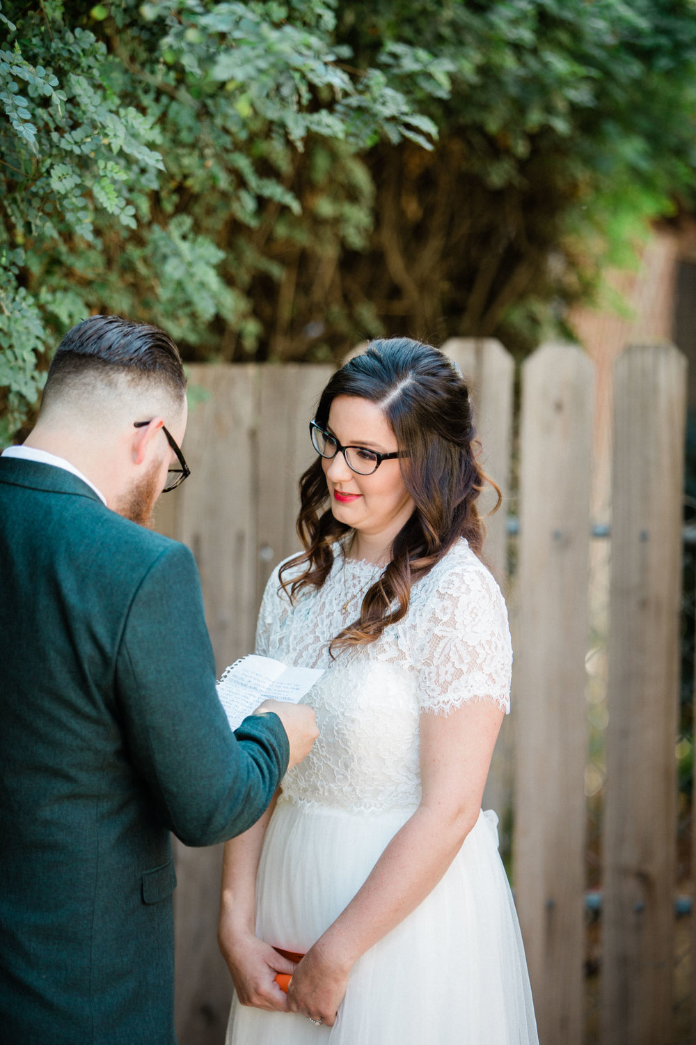 BKM-Photography-Highland-Park-Los-Angeles-Backyard-DIY-Wedding-0059.jpg