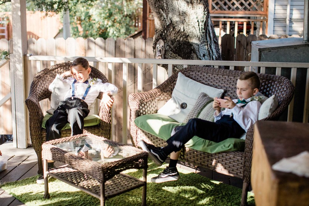 BKM-Photography-Highland-Park-Los-Angeles-Backyard-DIY-Wedding-0073.jpg