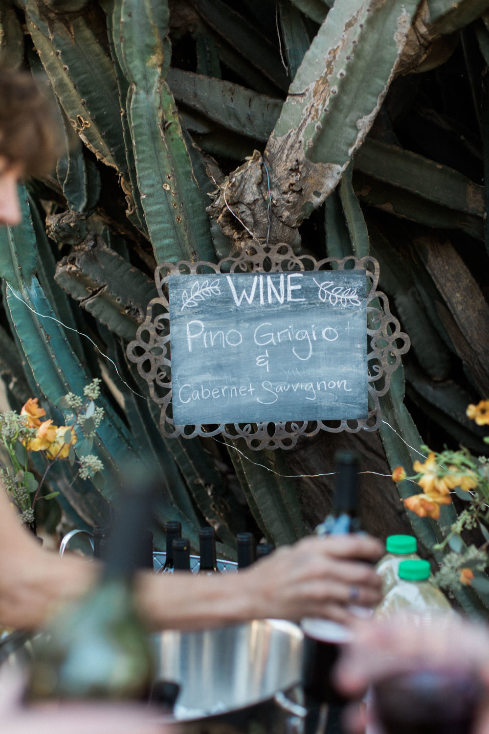 BKM-Photography-Highland-Park-Los-Angeles-Backyard-DIY-Wedding-0090.jpg