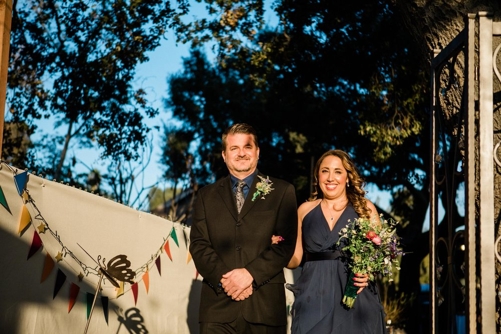 BKM-Photography-Highland-Park-Los-Angeles-Backyard-DIY-Wedding-0093.jpg