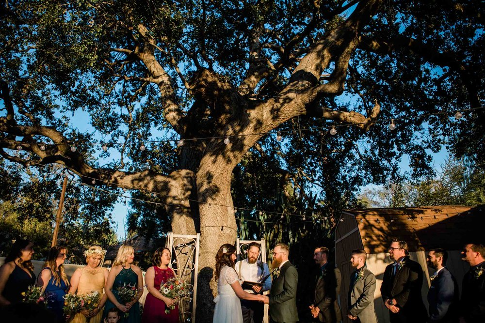 BKM-Photography-Highland-Park-Los-Angeles-Backyard-DIY-Wedding-0097.jpg