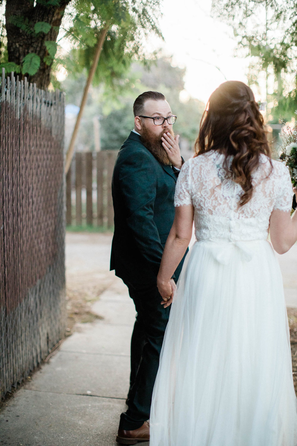 BKM-Photography-Highland-Park-Los-Angeles-Backyard-DIY-Wedding-0110.jpg