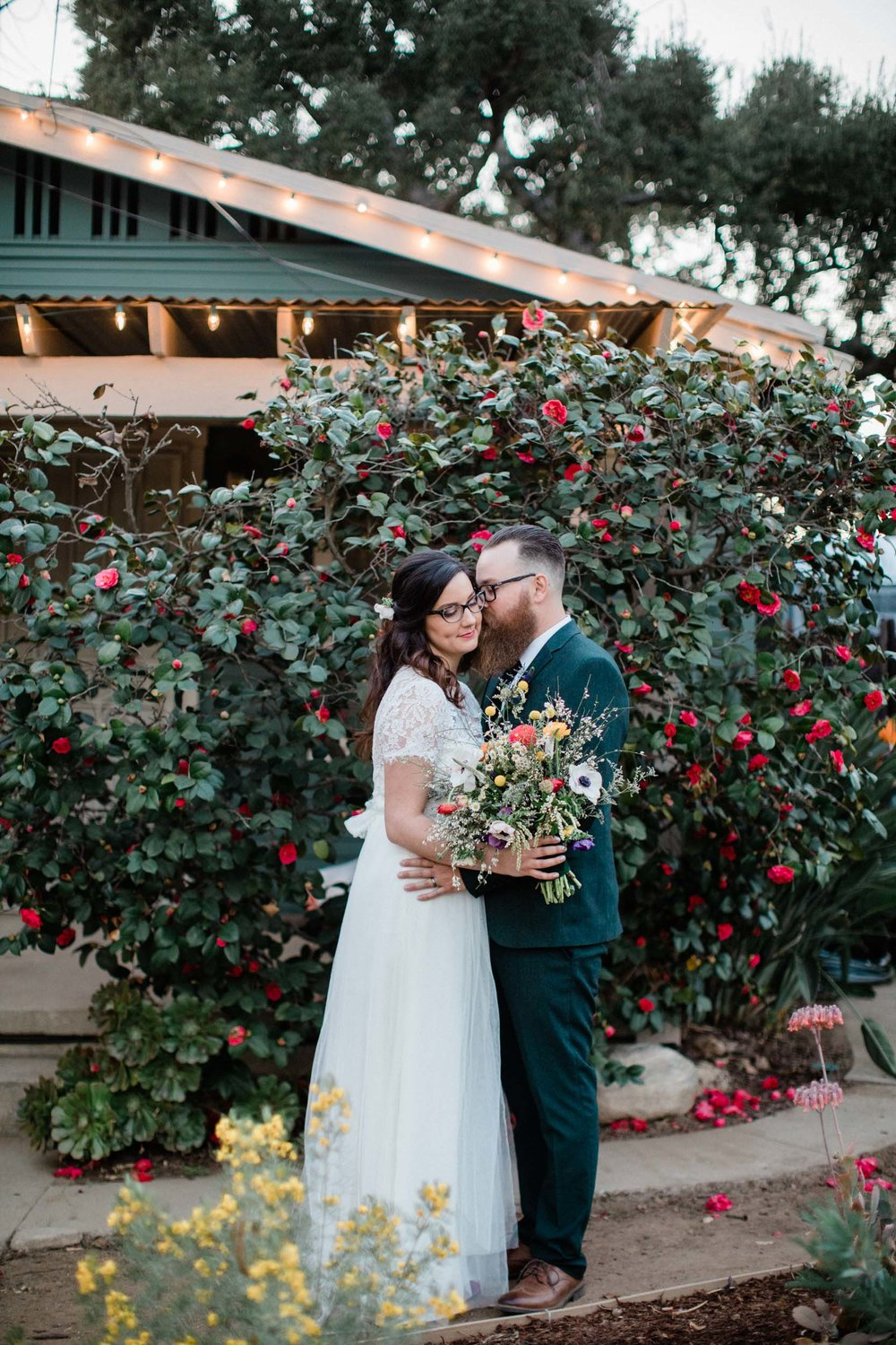 BKM-Photography-Highland-Park-Los-Angeles-Backyard-DIY-Wedding-0111.jpg