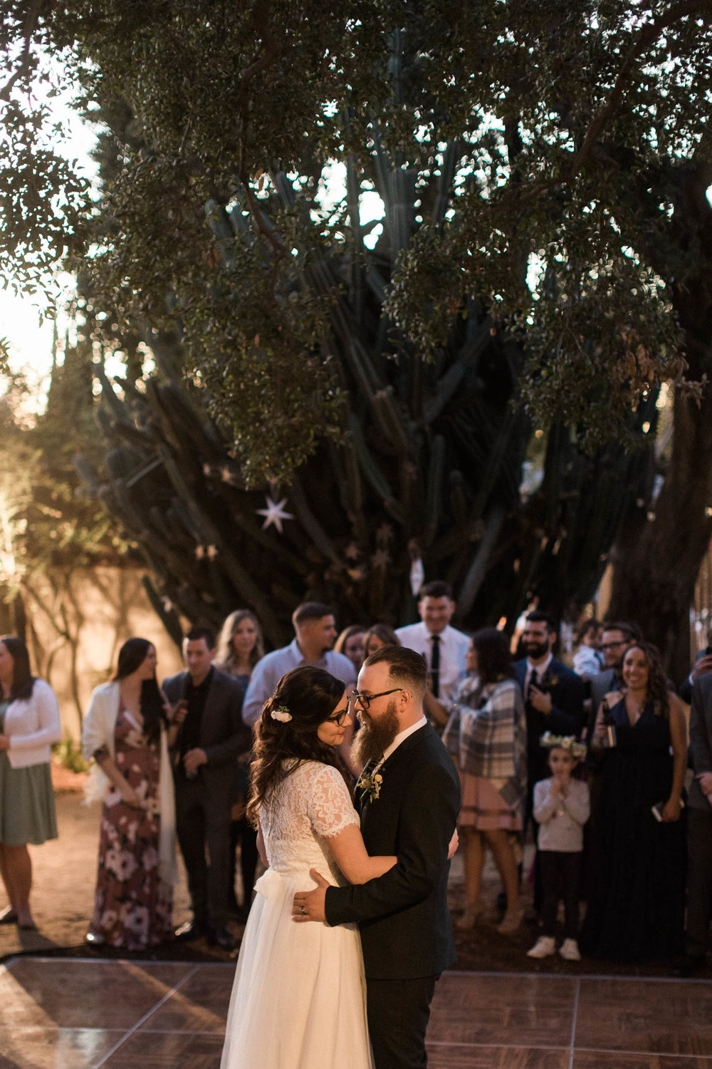 BKM-Photography-Highland-Park-Los-Angeles-Backyard-DIY-Wedding-0114.jpg