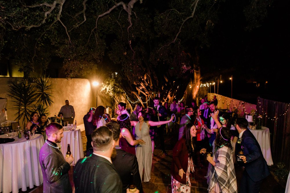BKM-Photography-Highland-Park-Los-Angeles-Backyard-DIY-Wedding-0144.jpg