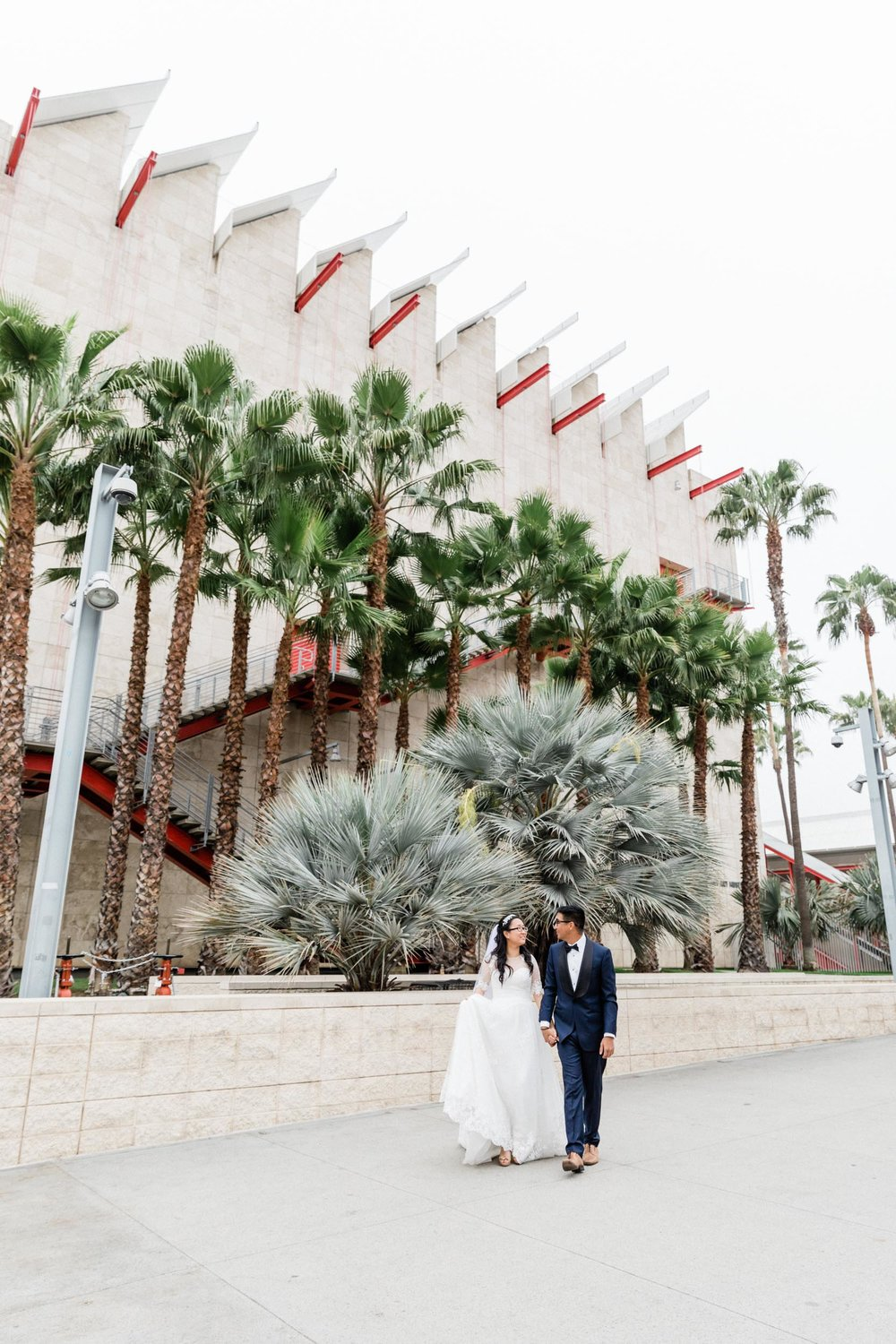 BKM-Photography-LACMA-Los-Angeles-Wedding-Photographer-0019.jpg