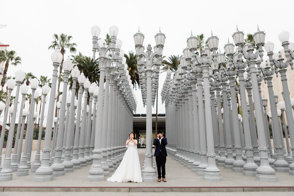 BKM-Photography-LACMA-Los-Angeles-Wedding-Photographer-0004.jpg