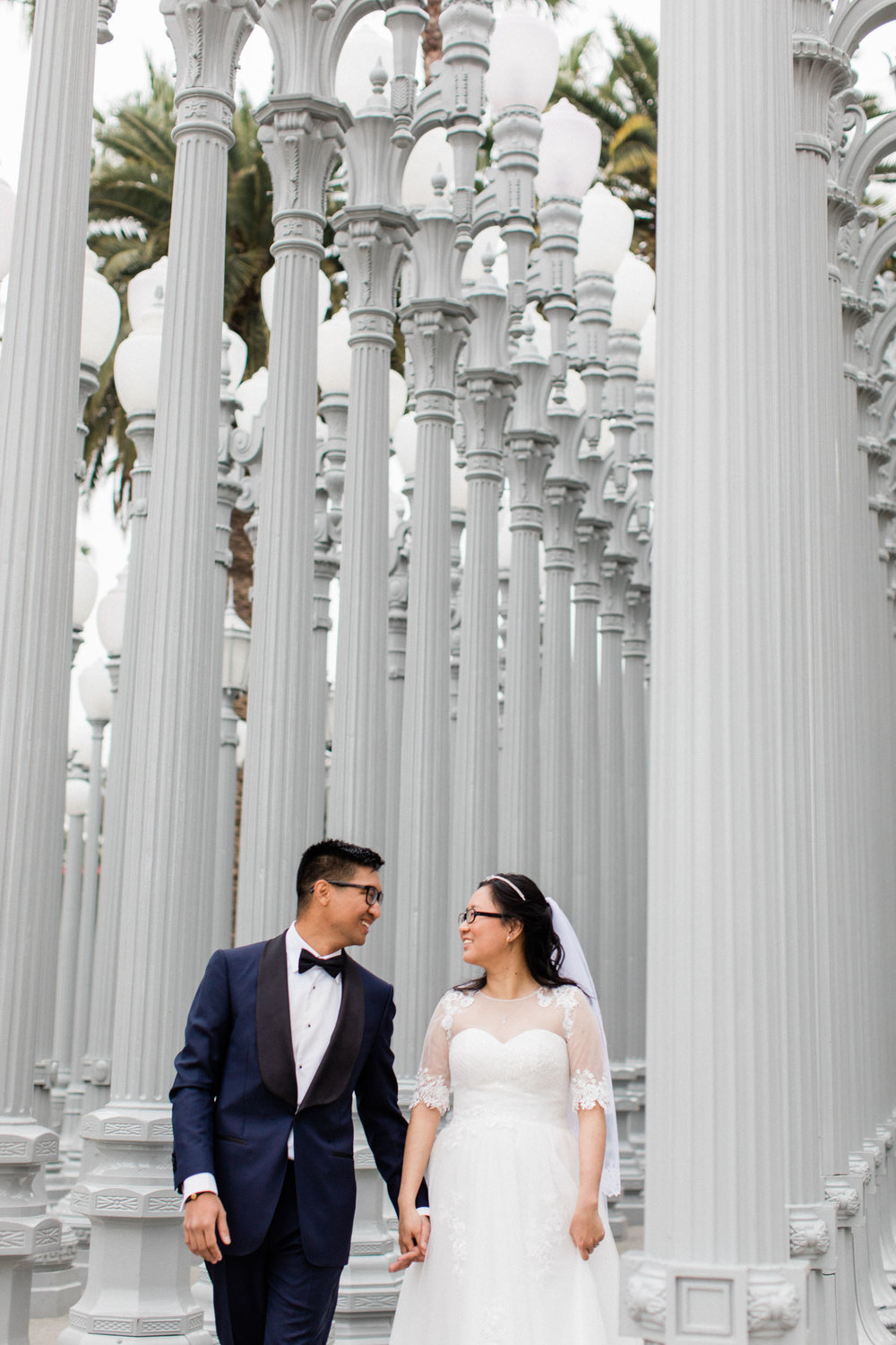 BKM-Photography-LACMA-Los-Angeles-Wedding-Photographer-0009.jpg