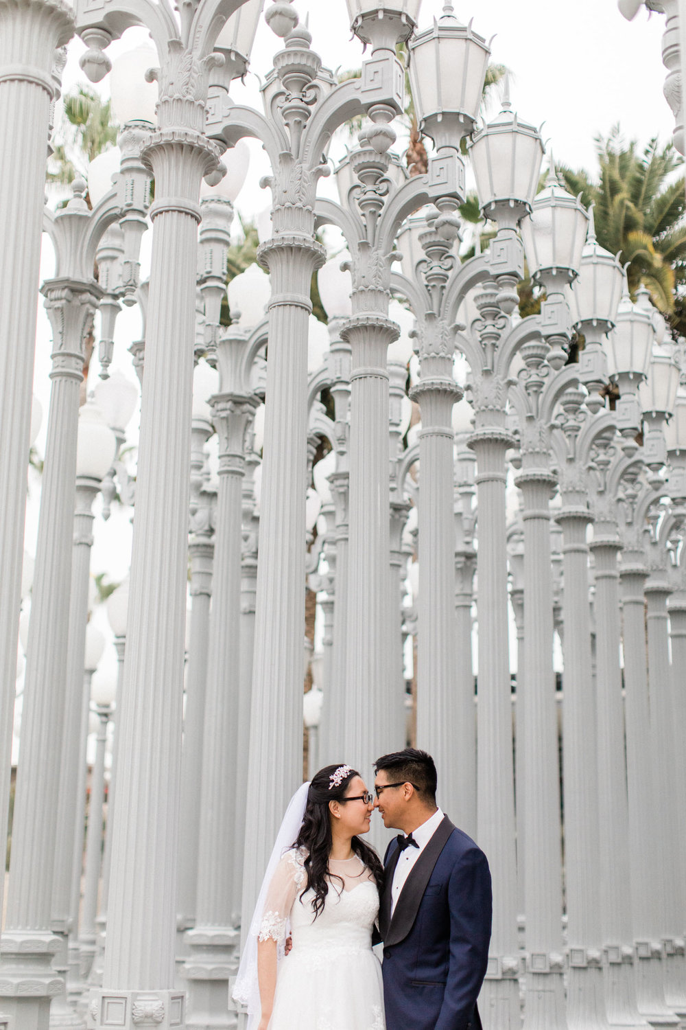 BKM-Photography-LACMA-Los-Angeles-Wedding-Photographer-0011.jpg