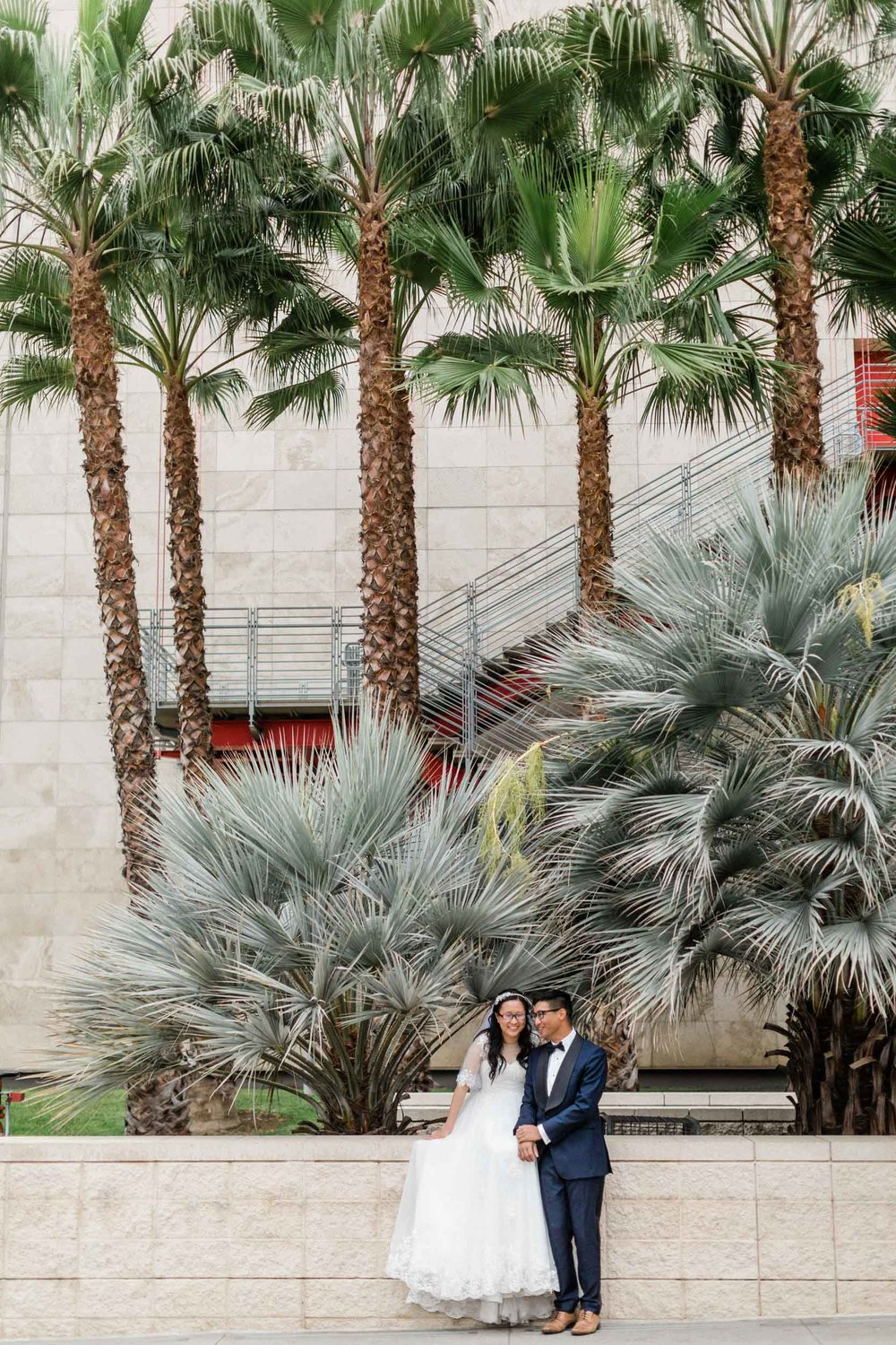 BKM-Photography-LACMA-Los-Angeles-Wedding-Photographer-0016.jpg
