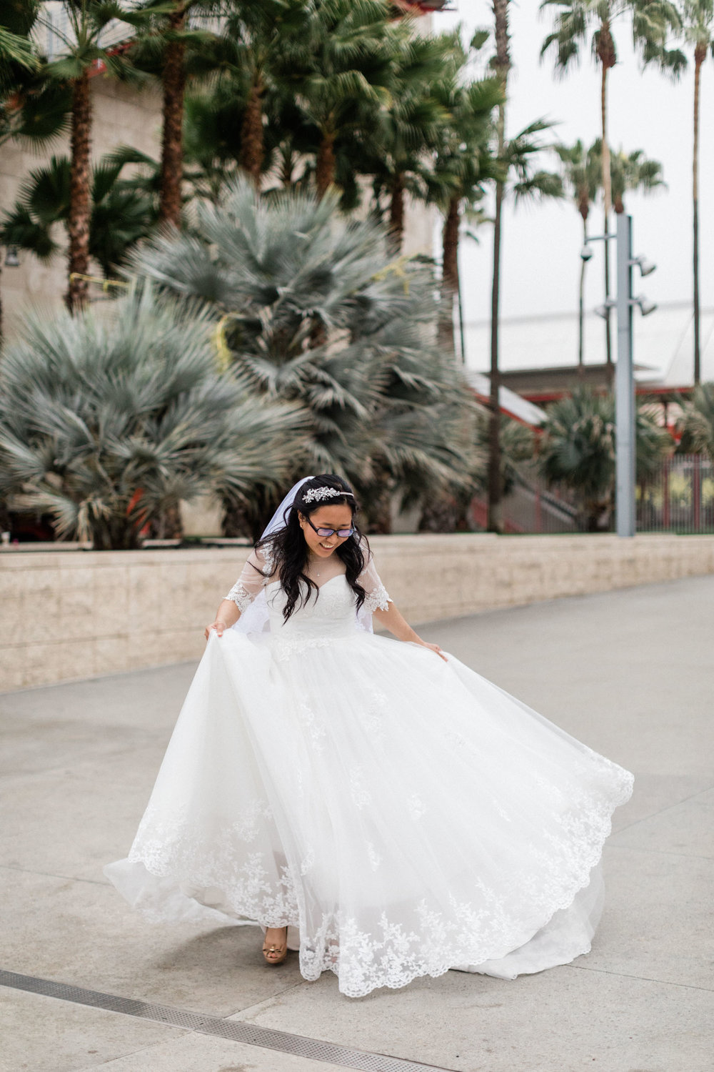 BKM-Photography-LACMA-Los-Angeles-Wedding-Photographer-0020.jpg
