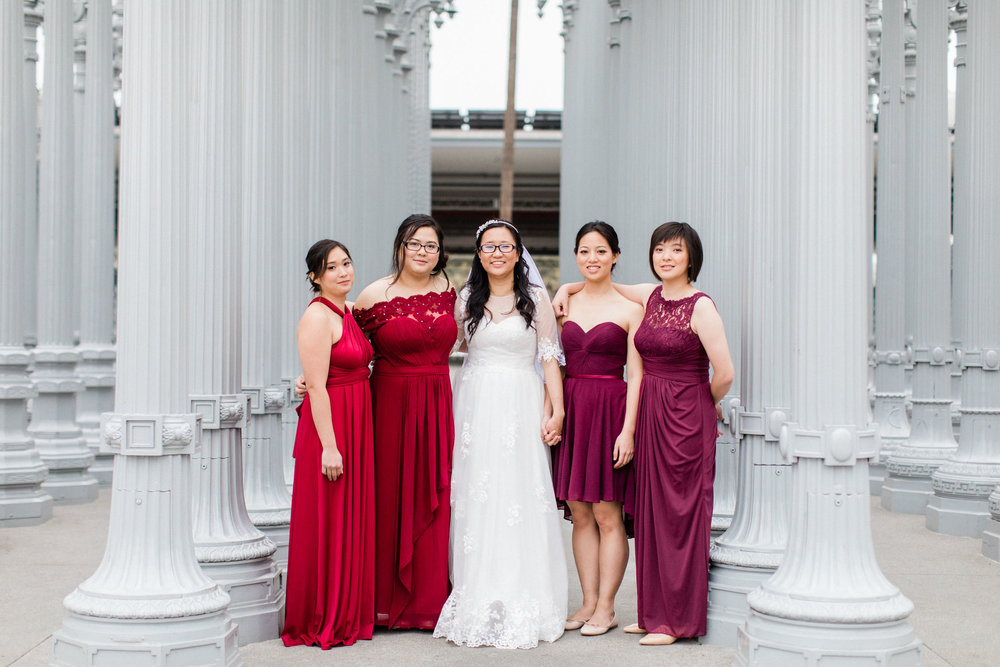 BKM-Photography-LACMA-Los-Angeles-Wedding-Photographer-0033.jpg