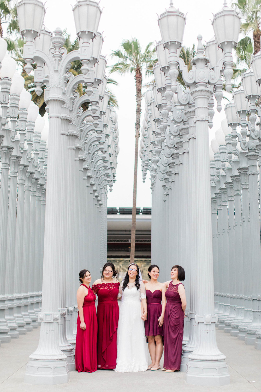 BKM-Photography-LACMA-Los-Angeles-Wedding-Photographer-0034.jpg