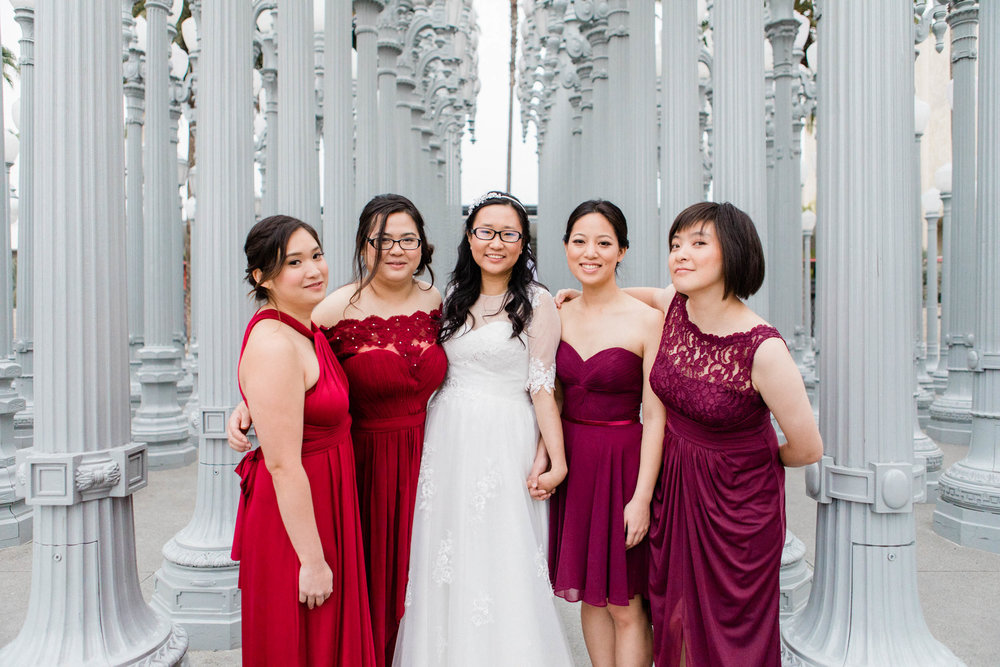 BKM-Photography-LACMA-Los-Angeles-Wedding-Photographer-0035.jpg