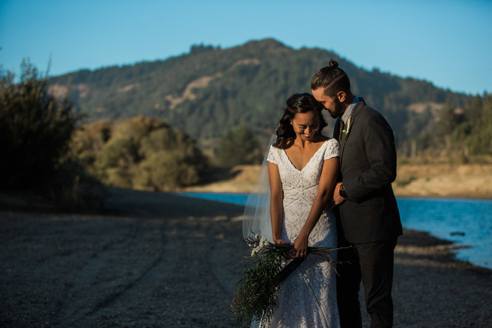 BKM-Photography-Russian-River-Wedding-Redwoods-Guerneville-California-Destination-Wedding-Photographer-0103.jpg