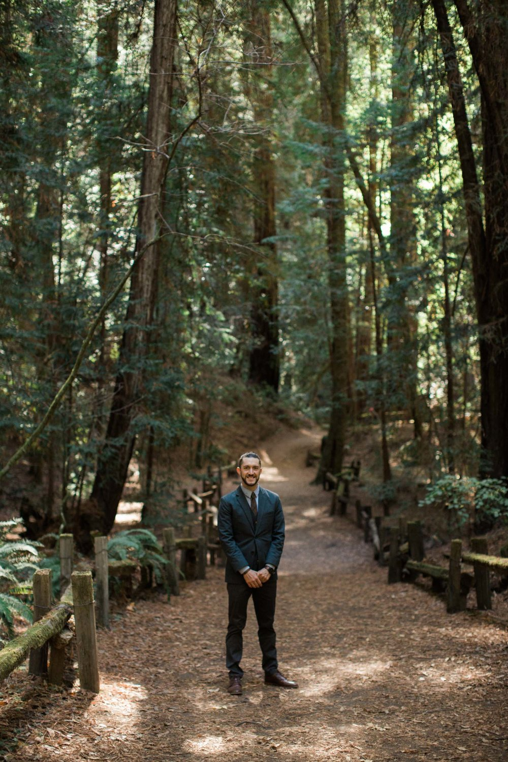 BKM-Photography-Russian-River-Wedding-Redwoods-Guerneville-California-Destination-Wedding-Photographer-0001.jpg