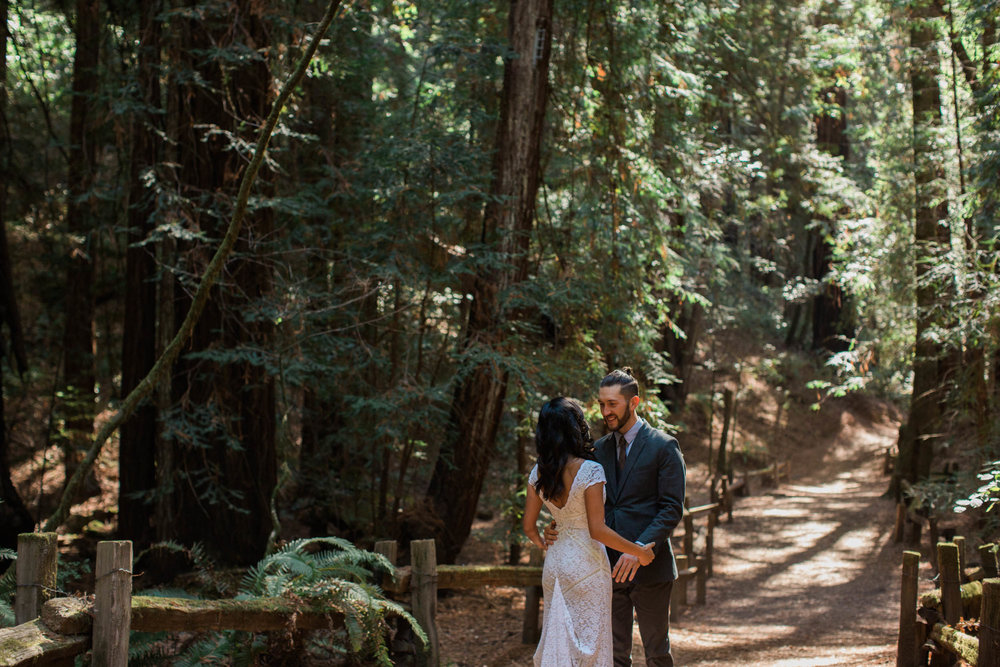 BKM-Photography-Russian-River-Wedding-Redwoods-Guerneville-California-Destination-Wedding-Photographer-0008.jpg