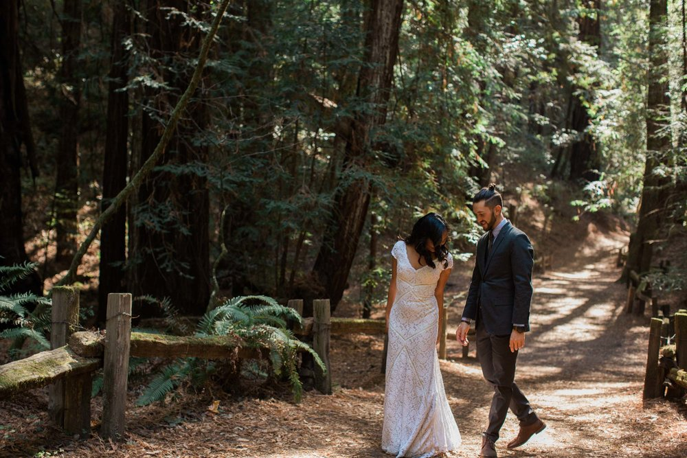BKM-Photography-Russian-River-Wedding-Redwoods-Guerneville-California-Destination-Wedding-Photographer-0009.jpg