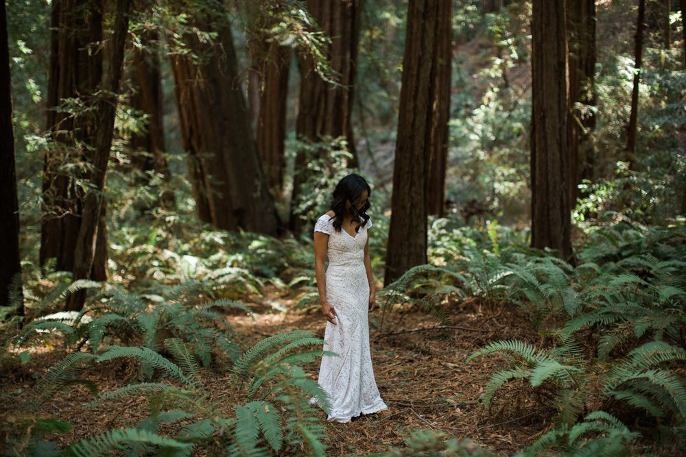BKM-Photography-Russian-River-Wedding-Redwoods-Guerneville-California-Destination-Wedding-Photographer-0014.jpg