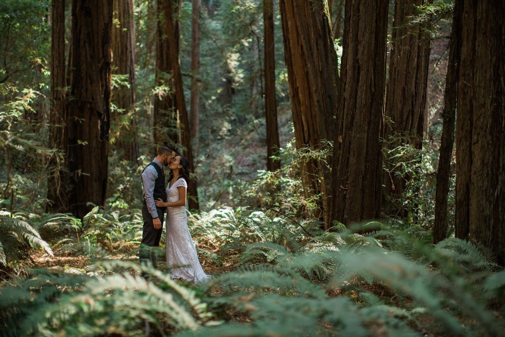 BKM-Photography-Russian-River-Wedding-Redwoods-Guerneville-California-Destination-Wedding-Photographer-0023.jpg