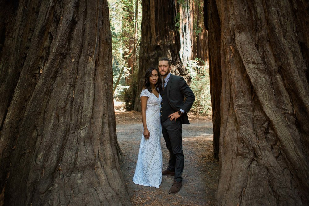 BKM-Photography-Russian-River-Wedding-Redwoods-Guerneville-California-Destination-Wedding-Photographer-0027.jpg