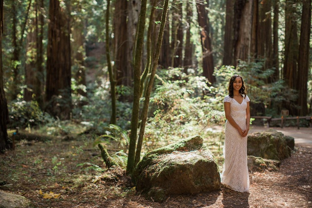 BKM-Photography-Russian-River-Wedding-Redwoods-Guerneville-California-Destination-Wedding-Photographer-0032.jpg