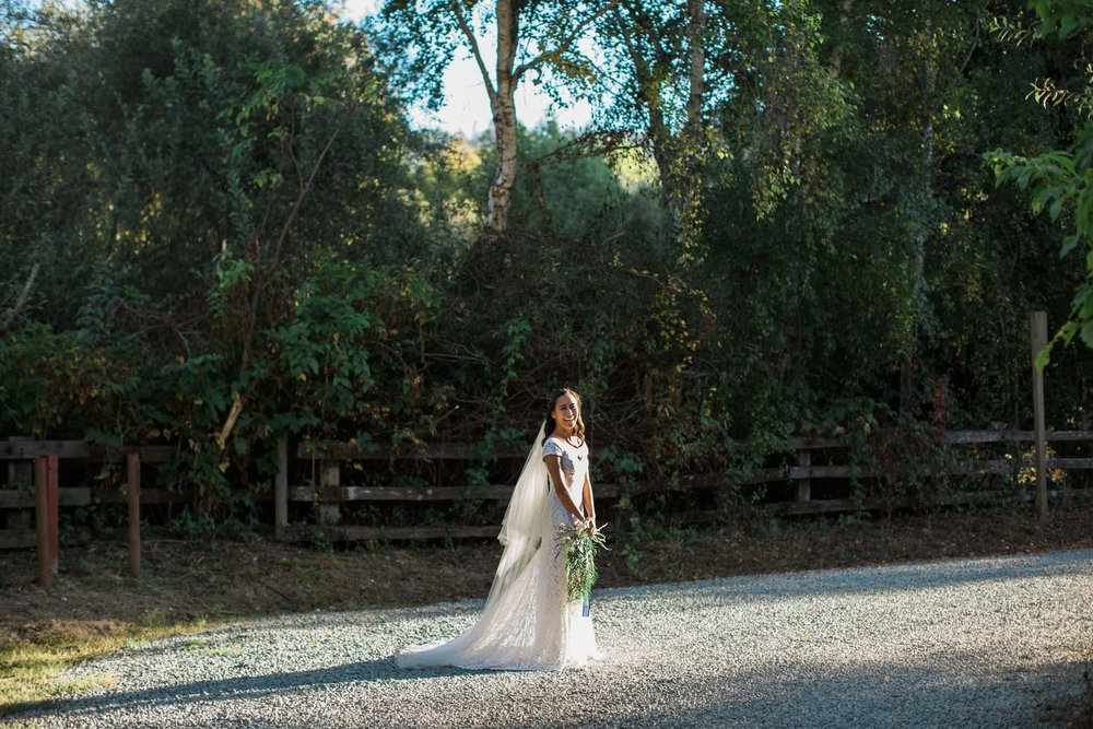 BKM-Photography-Russian-River-Wedding-Redwoods-Guerneville-California-Destination-Wedding-Photographer-0093.jpg