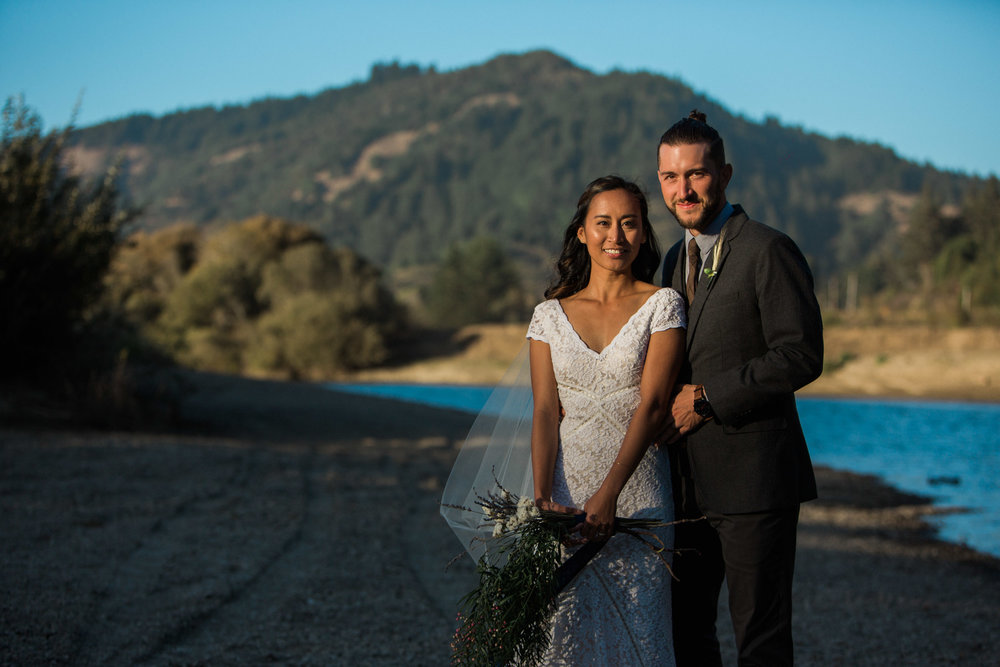 BKM-Photography-Russian-River-Wedding-Redwoods-Guerneville-California-Destination-Wedding-Photographer-0104.jpg