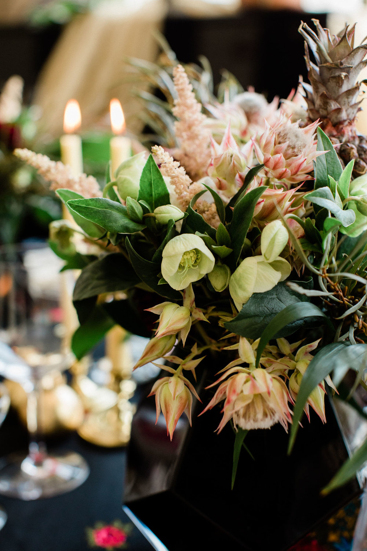 BKM-Photography-Dark-Gothic-Madeline-Garden-Bistro-Pasadena-Wedding-Photographer-Janelle-Loiselle-0042.jpg