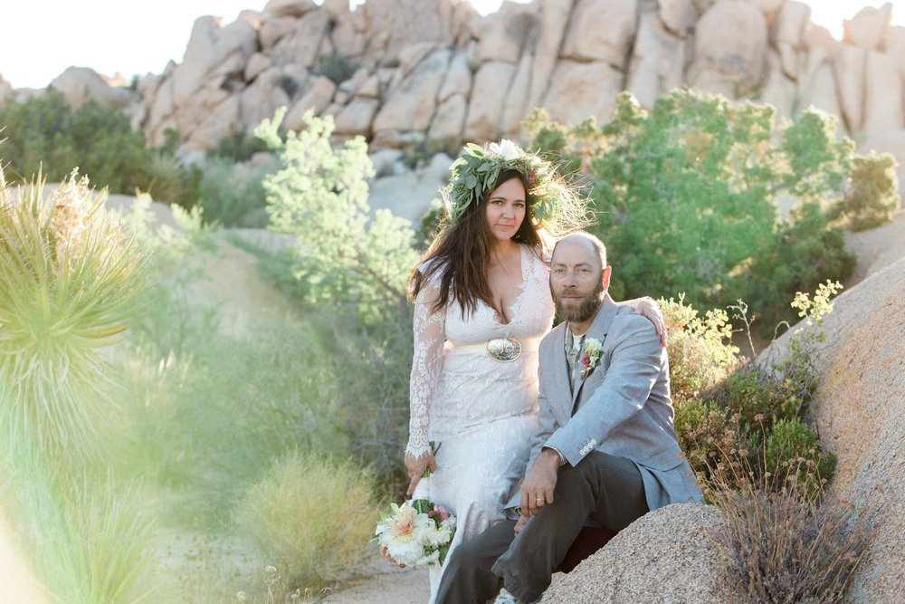 BKM-Photography-Joshua-Tree-Desert-Wedding-Elopement-0023.jpg