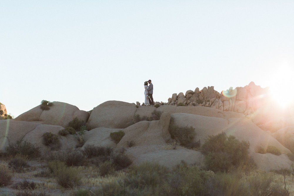 BKM-Photography-Joshua-Tree-Desert-Wedding-Elopement-0021.jpg