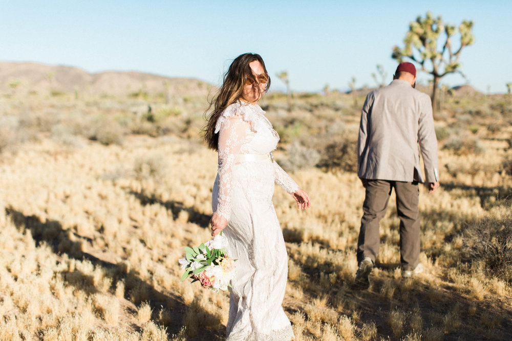 BKM-Photography-Joshua-Tree-Desert-Wedding-Elopement-0033.jpg