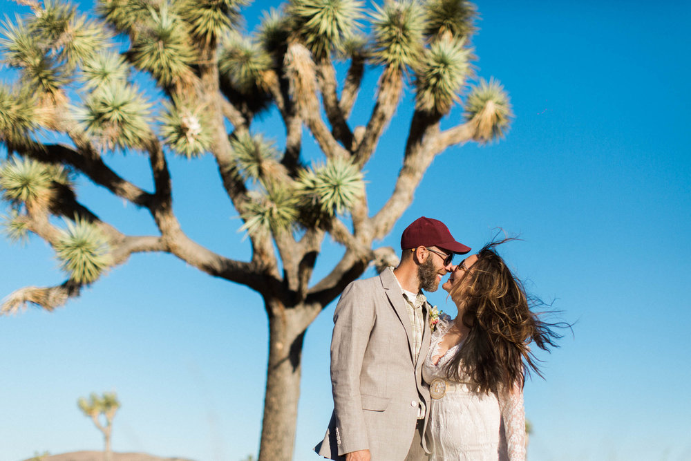 BKM-Photography-Joshua-Tree-Desert-Wedding-Elopement-0036.jpg