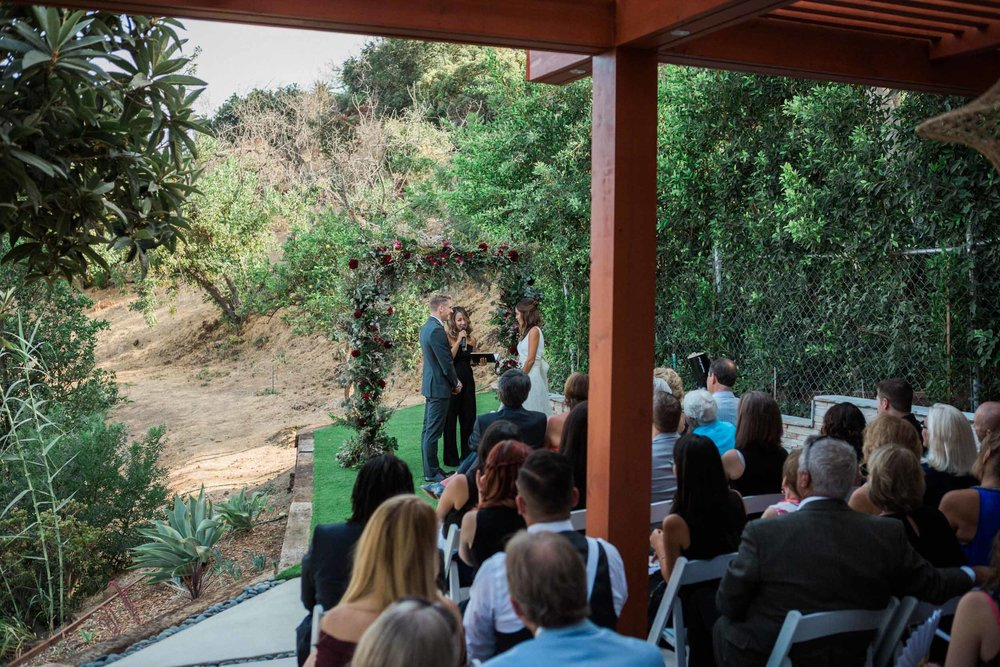 BKM-Photography-Highland-Park-Los-Angeles-Backyard-Wedding-0027.jpg
