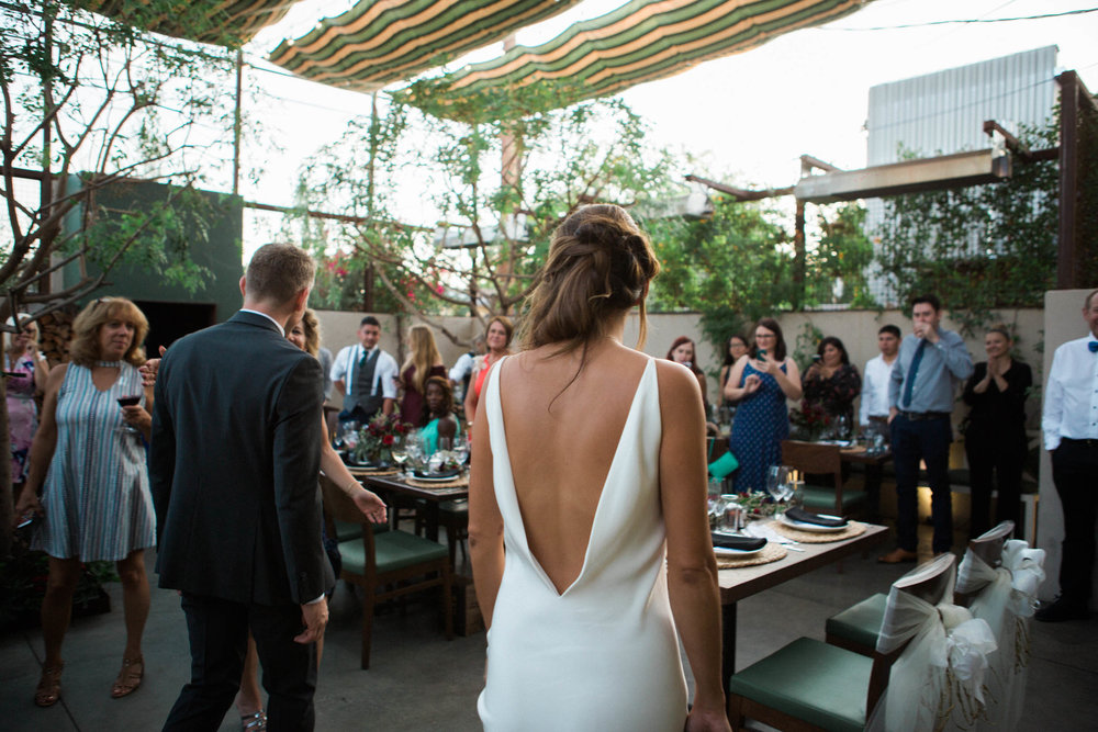 BKM-Photography-Highland-Park-Los-Angeles-Backyard-Wedding-0053.jpg
