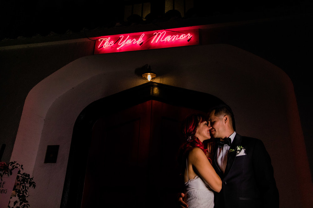 BKM-Photography-Los-Angeles-Highland-Park-York-Manor-Wedding-Photography-0891.jpg