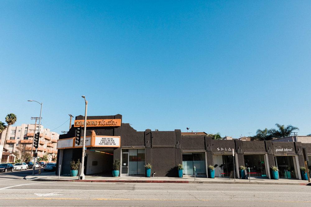 BKM-Photography-Kim-Sing-Theater-Downtown-Los-Angeles-Wedding-Event-Venue-1.jpg