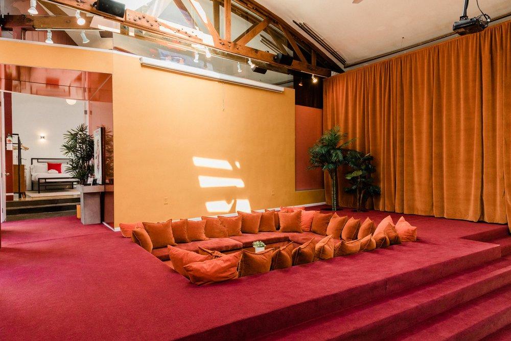 BKM-Photography-Kim-Sing-Theater-Downtown-Los-Angeles-Wedding-Event-Venue-12.jpg