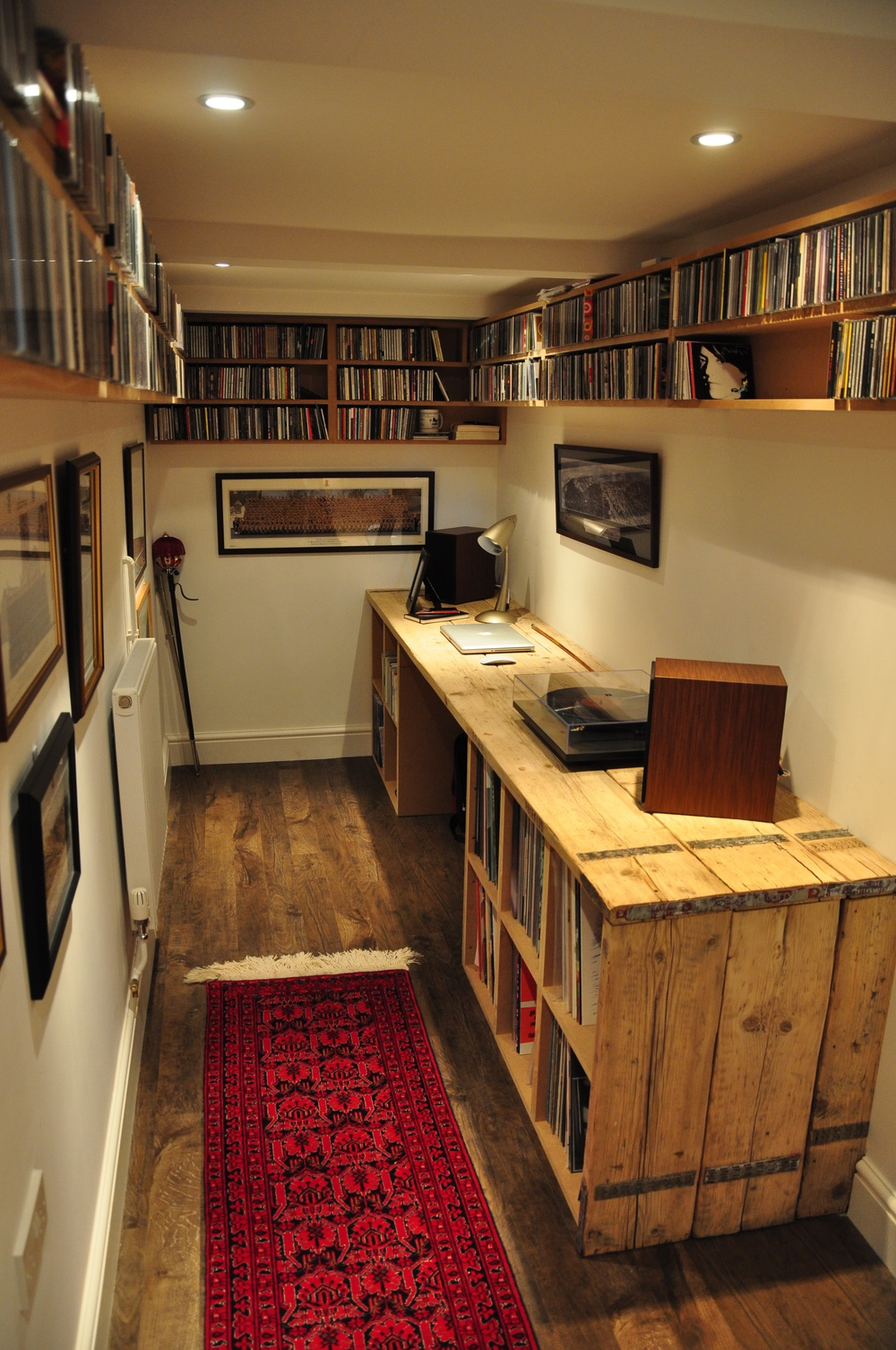 basement library.jpg