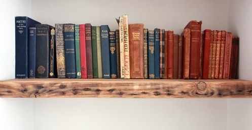 Tam's reclaimed shelf close up.jpg
