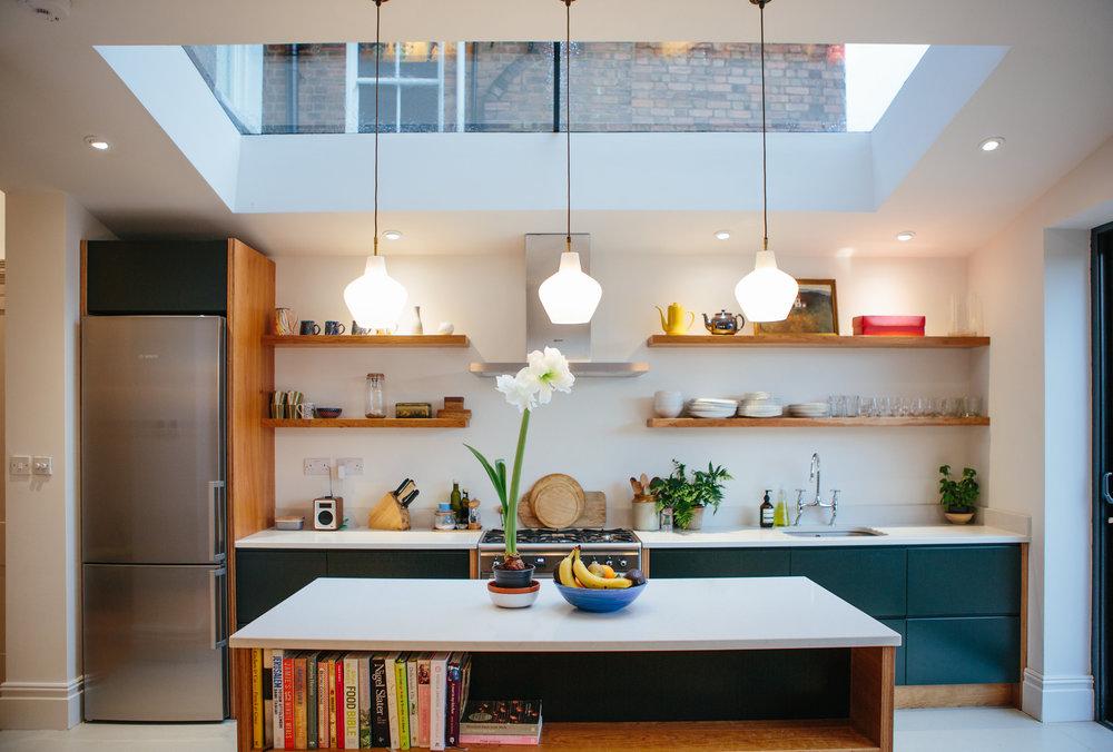 Dunbar Kitchen 1.jpg